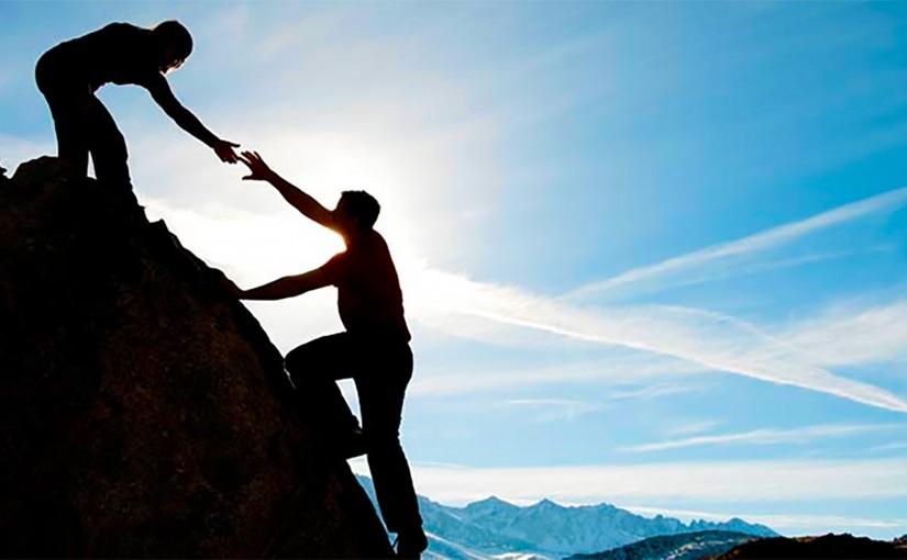 Livsstilsændring – Hvad gør din omgangskreds og har du en god support?